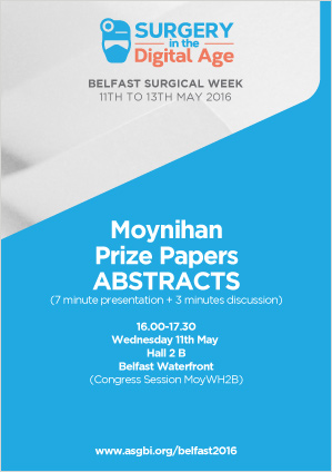 2016-Moynihan-Prize-Papers-Booklet