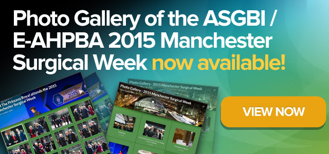 Photo Gallery – 2015 Manchester Surgical Week