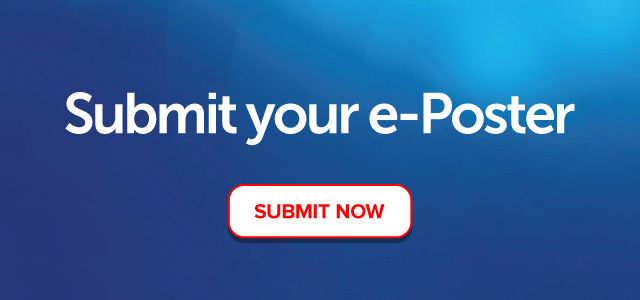 Submit your Eposter